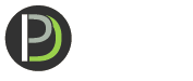 Inverurie Dental Practice